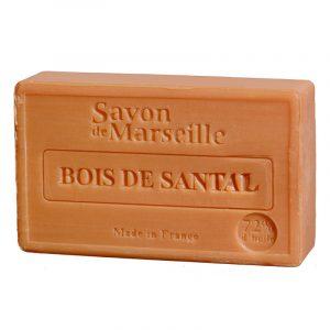 Sandelhout zeep