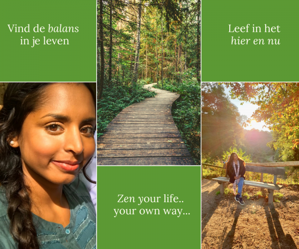 https://www.zenyourlife.nl/wp-content/uploads/2021/03/The-mountains-are-calling-I-must-go.-600x500.png