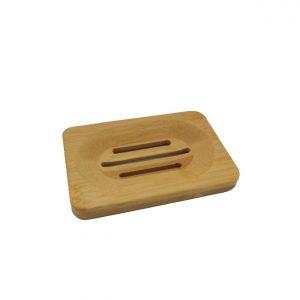 Bamboe zeephouder